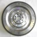 Setrvačník spojky pro TD5  PSD103470
