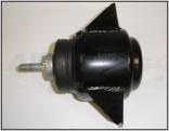 Silentblok motoru  KKB500750
