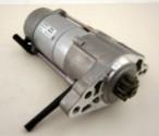 Startér motoru NAD500330GEN