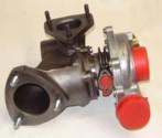 Turbo TD5 LR017315