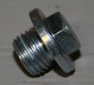 Ucpávka ERC7295 , UYP500090