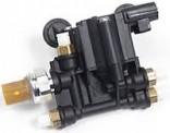 Přepouštěcí ventil  vzduchojemu RVH000046GEN