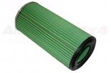 Vzduchový filtr GREEN G491611