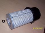 Vzduchový filtr NTC6660A