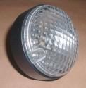 Zpátečkové světlo LR048202
